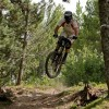 Vallnord Mountain Park