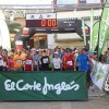 Races Trail Running Castillo de Bayuela
