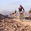 4 Stage Mountain Bike Lanzarote del 26 al 29 de enero