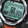 Sport Watch GPS BB-Runner