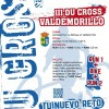 Valdemorillo inaugurará el Du Cross Series 2013