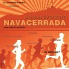 &#8220;Navacerrada Extreme Campus&#8221; Te apuntas?