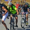 Raid Jnior Aventura &#8220;Javalambre 2013&#8243;