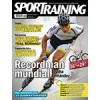Ya est a la venta el n 48 de Sport Training!
