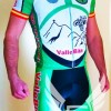 Faster Cycling Wear personaliza tu equipacin de ciclismo (mxima calidad a bajo precio)