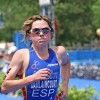 Entrevista a la triatleta Marina Damlaimcourt