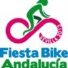 &#8220;Fiesta Bike Andaluca&#8221;: Feria de la bicicleta en Sevilla