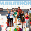 Gran éxito del Lanzarote International Marathon 2013