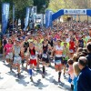 Du Cross Series 2014 ya es una realidad