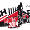 Nace la BH Madrid-Segovia de mountain bike