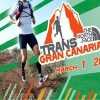 The North Face Transgrancanaria en el tour de las mejores carreras de ultra trail