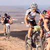 Da comienzo la 4 Stage Mountain Bike Lanzarote 2014