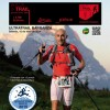 ULTRA WALK & TRAIL AROUSA NORTE 2014