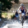 Lllega Tri Cross Series 2014