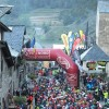 Arranca la Andorra Ultra Trail Vallnord