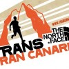 Las inscripciones para la The North Face Transgrancanaria 2015 se abrirán el 25 de agosto