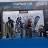 Finaliza la POWERADE ION4 MADRID-LISBOA