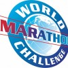 "WORLD MARATHON CHALLENGE: ""LA CARRERA TOTAL """