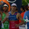 Final Series Mundiales de Triatlón 2016 (Cozumel)