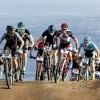 "La ""4 Stage Mountain Bike Race Lanzarote"" sigue dando espectáculo"
