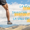 Llegan las Fly Running Series 2017