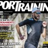 ¡Ya disponible el nuevo número de la revista Sportraining!