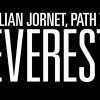 "Kilian Jornet presenta ""Path to Everest"""