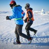 North Pole Marathon 2018