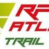 El calendario de trail running de la RFEA sigue creciendo