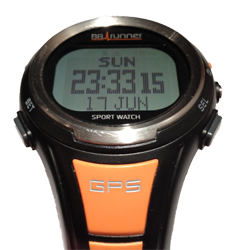 BB-runner-watch-front-gps-small
