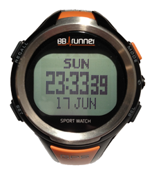 BB-runner-watch-front-small