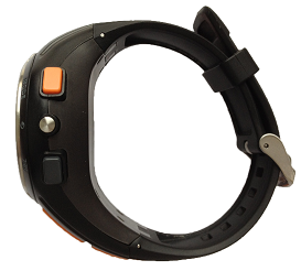 BB-runner-watch-side-left