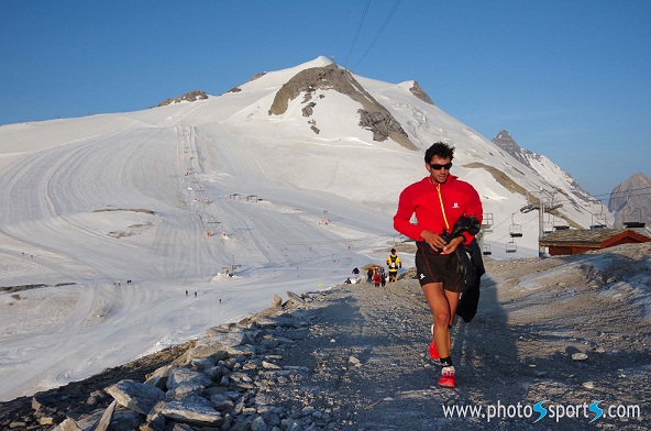 Kilian_Jornet_Ice_Trail_Tarentaise_2013