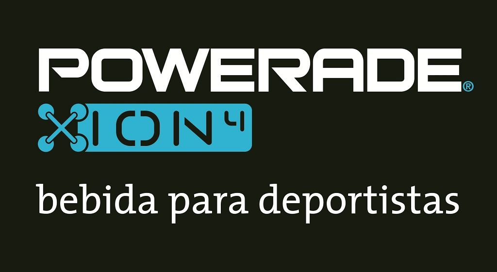 powerade-ion4