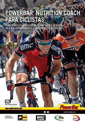 Páginas desdeNutritionCoach_Cycling_span_2014