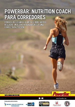 Páginas desdeNutritionCoach_Running_span_2014