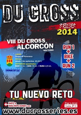 07ALCORCON Cartel 2014_v_night_v2