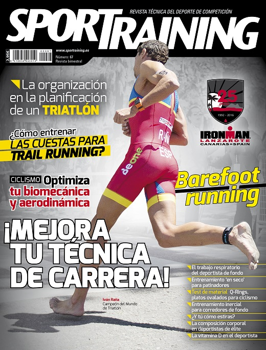 067_SPORTRAINING_Portada_jul-ago_2016.