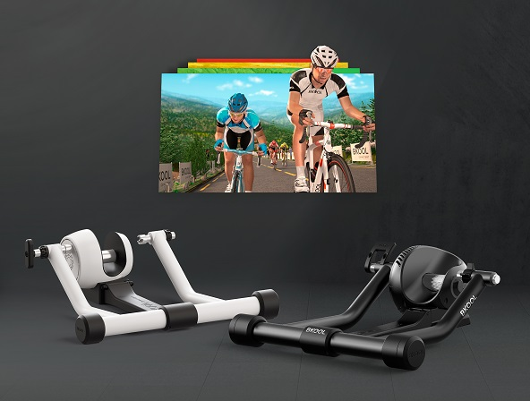 turbo-trainer-bkool-pro-one