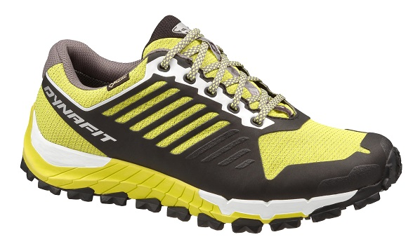 Zapatillas y zapatos Dynafit Trailbreaker Goretex