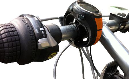 BB-runner-bike-clip-side-small