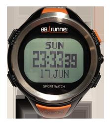 BB-runner-watch-front-small