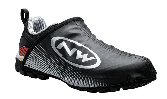 Northwave_Mission_CubreZapatilla