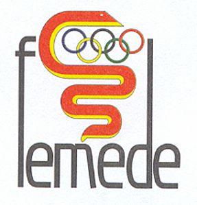 logo-femede