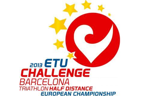 logo-half-challenge-bueno 13