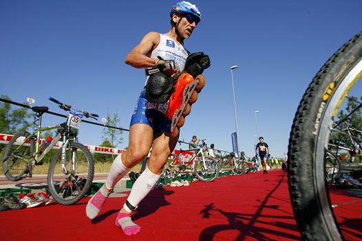 2 - Bike-0029 - I Tri Challenge Boadilla del Monte (165)