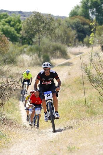 2 - Bike-0057 - I Tri Challenge Boadilla del Monte (193)