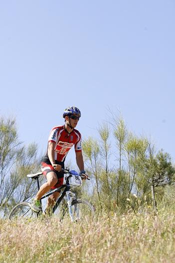 2 - Bike-0092 - I Tri Challenge Boadilla del Monte (228)