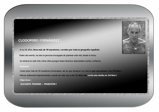 Clodomiro