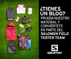 Field Tester Team_300x250